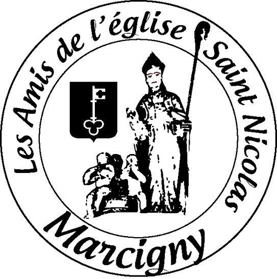 eglise-saint-nicolas